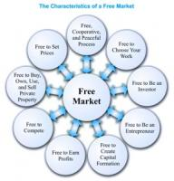 Market System quote #2