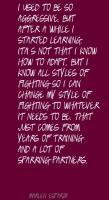 Marlen Esparza's quote #4