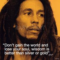 Marley quote #1
