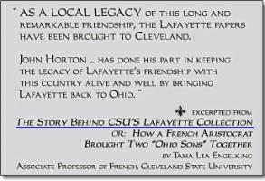 Marquis de Lafayette's quote #2