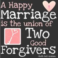 Marriage Work quote #2