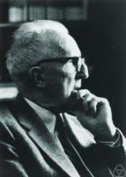Marston Morse profile photo