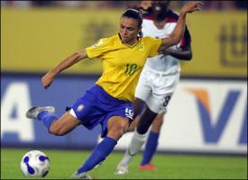Marta profile photo
