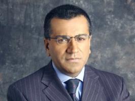 Martin Bashir profile photo
