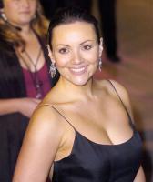 Martine McCutcheon profile photo