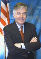 Marty Meehan profile photo