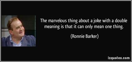 Marvelous Thing quote #2