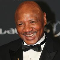 Marvin Hagler profile photo