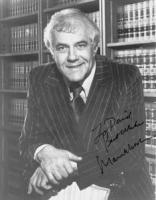 Marvin Mitchelson profile photo