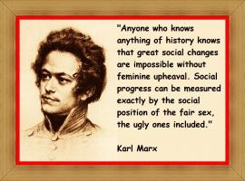 Marxism quote #2
