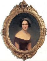 Mary Boykin Chesnut profile photo