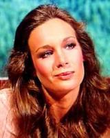 Mary Crosby profile photo