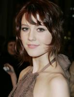 Mary Elizabeth Winstead profile photo