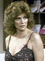 Mary Frann profile photo