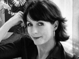 Mary Karr profile photo