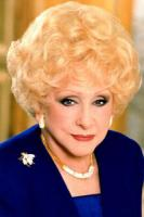 Mary Kay Ash profile photo