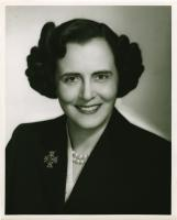Mary Lasker profile photo