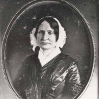 Mary Lyon profile photo