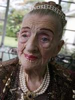 Mary McCarthy profile photo