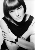 Mary Quant profile photo