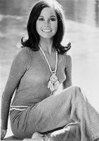 Mary Tyler Moore quote #2