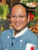 Masaharu Morimoto profile photo