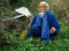 Masanobu Fukuoka's quote #5