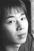 Masashi Kishimoto profile photo