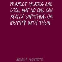 Masashi Kishimoto's quote #1