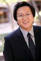 Masi Oka profile photo