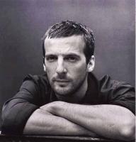Mathieu Kassovitz profile photo