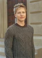 Matt Czuchry profile photo