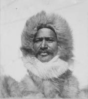 Matthew Henson profile photo