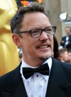 Matthew Lillard profile photo