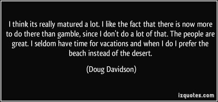 Matured quote #2