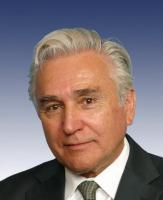 Maurice Hinchey profile photo