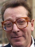 Maurice Saatchi profile photo