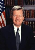 Max Baucus profile photo
