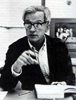 Max Delbruck profile photo