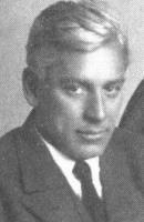 Max Eastman profile photo