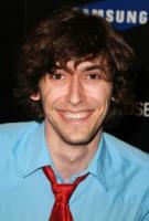 Max Landis profile photo