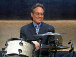 Max Weinberg profile photo