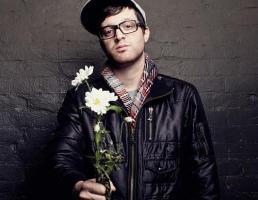 Mayer Hawthorne profile photo