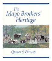 Mayo quote #1
