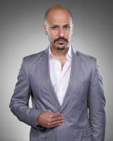 Maz Jobrani profile photo