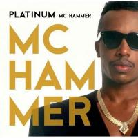 MC Hammer profile photo