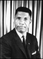 Medgar Evers profile photo