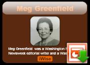 Meg Greenfield's quote #6