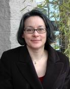 Meg Tilly profile photo