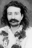 Meher Baba profile photo